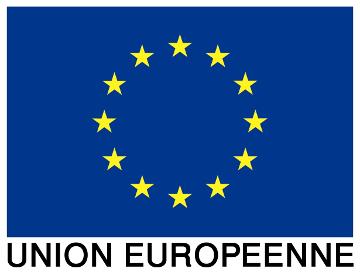 Cameroun Offres Emplois Recrutement UE Union Européenne
