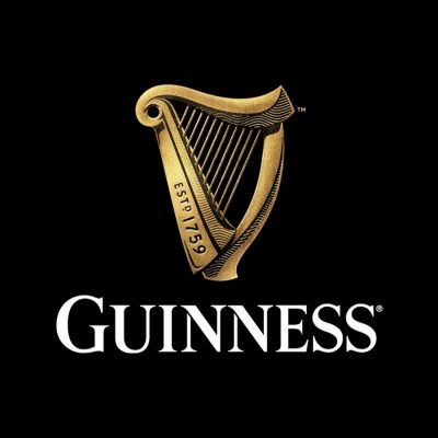 GUINNESS RECRUTEMENT EMPLOIS STAGES JOBS