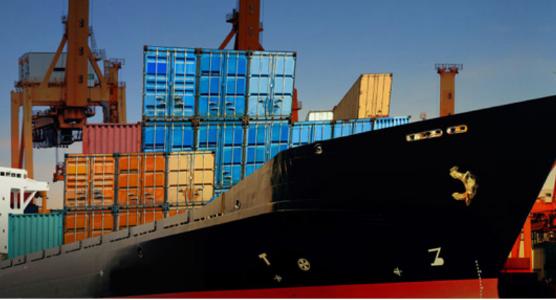Industrie Navale du Golfe de Guinée emplois recrutement
