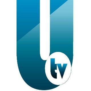UTV Cameroun emplois recrute