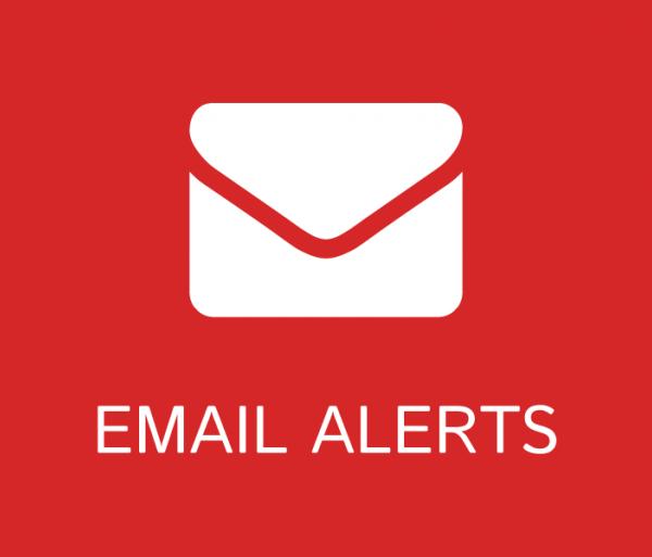 Email Job Alert Premium Service : Alertes Emplois et Stages par Email au Cameroun