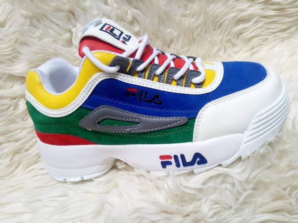 Chaussures à vendre Douala