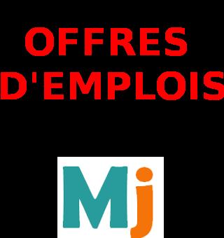 Avis De Recrutement Assistant Logisticien Et Des Installations USAID OTI Cameroon Program A PAIC Programme DAppui Initiative Communautaire
