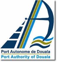 Offres d 39 emplois et recrutement chez port autonome de douala pad - Port autonome recrutement ...