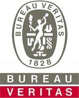 Offres D Emplois Et Recrutement Chez Bureau Veritas Cameroun