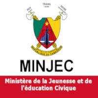 Ministère de la jeunesse datant revues de logiciel de rencontre en ligne