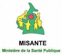 nouvelle arrivee fa00b 6c1eb Offres d'emplois et recrutement chez MINSANTE - Ministère de ...
