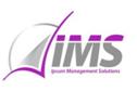 Logo Entreprise sur MinaJobs emplois Cameroun